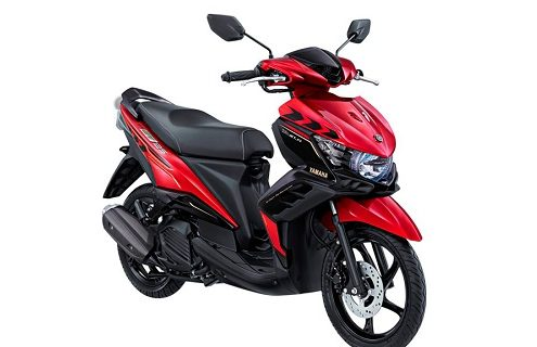 Yamaha-Mio-GT-125-Red-495x320