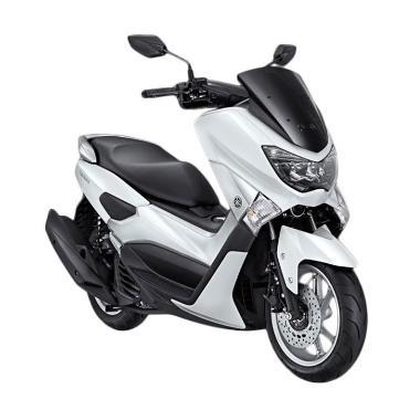 yamaha_yamaha-nmax-non-abs-premier-white-sepeda-motor_full02